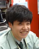 本田源太郎